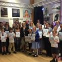 Rotary Photography Competition success!